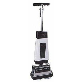 12 Inch Home Carpet Amp Floor Scrubber